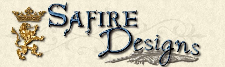 Safire Designs