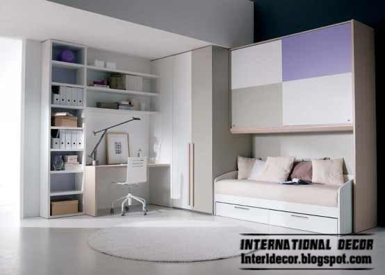 Comkids Rooms Colors : calm white kids room color schemes idea for kids room fashion 2013