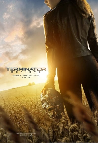 Terminator Genisys Movie Download Full