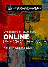 MyOnlinePsychotherapyPh.Com