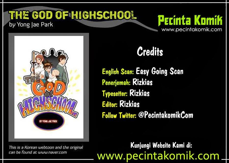 Dilarang COPAS - situs resmi www.mangacanblog.com - Komik the god of high school 005 - episode 5 6 Indonesia the god of high school 005 - episode 5 Terbaru |Baca Manga Komik Indonesia|Mangacan