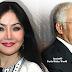 Isu Beg Ratusan Ribu Ringgit,Besan Najib Ugut Ahli Korporat