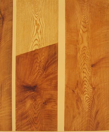 Faux Bois Chene : faux+bois+faux+marbre+photo+8.jpg