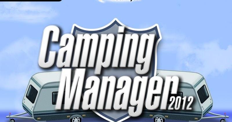 juegos juegos camping manager 2012 descargar juegos pc