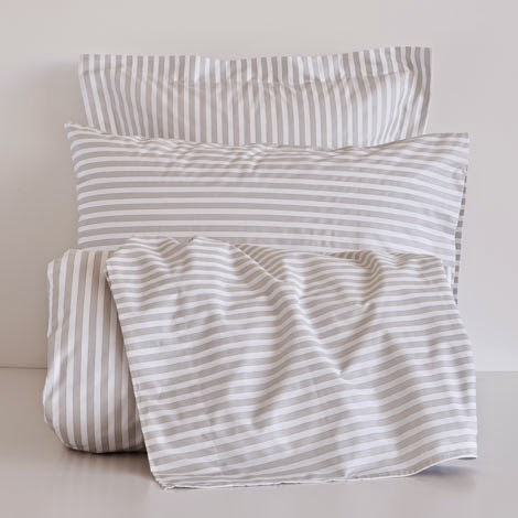 Zara Home Blankets