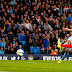Premier League: Manchester City 3-1 Liverpool