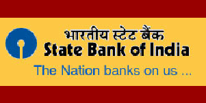 www-sbi-co-in-2013-PO-Admit-Card-Exam-Date-Result-Application