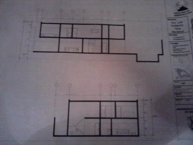 Maquetas de casas minimalistas for Casa minimalista maqueta