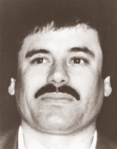 """La DEA confirma captura del """"Chapo"""" Guzman y tiene sus huellas digitales. 37c86cc87ab593074c0f6a706700aafc"""