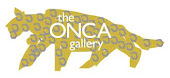 The Onca Gallery