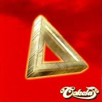 Cokelat - Segitiga (Full Album 2003)