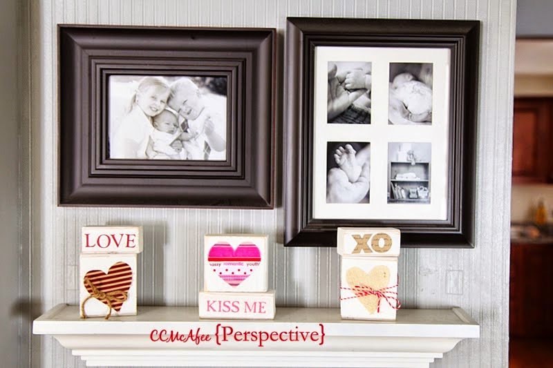 easy-blocks-valentine-decor