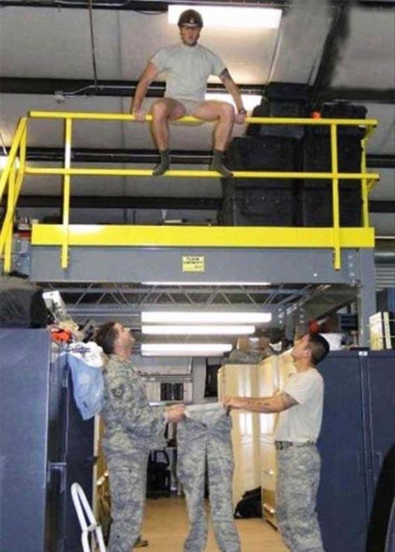 http://4.bp.blogspot.com/-K5TXLSPFSZ8/Uv3xipXabgI/AAAAAAAAp-I/Fioj95Iq1uI/s1600/08_men-safety-fails-8.jpg