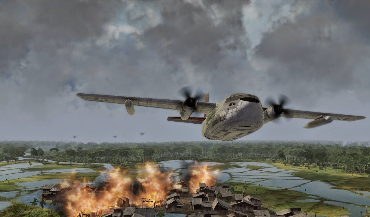 Air-Conflicts-Vietnam-Gameplay-1