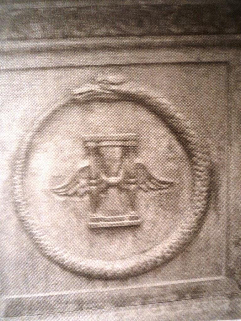 freemason, freemasonry, jakarta, simbol, the jacatra secret