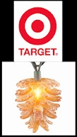 http://www.target.com/p/philips-10ct-warm-white-led-pinecone-lights/-/A-14557048