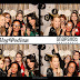 Blogpodium Recap Part 2 of 2: Photobooth Fun and What I learned