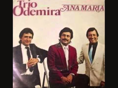 ... do Trio Odemira