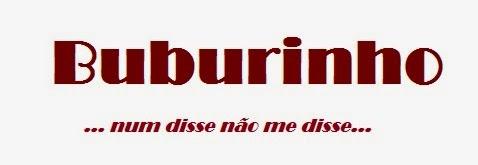 Burburinho