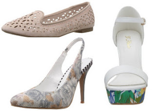 Amazon : Buy Women's Branded G-Studio Footwear And Get Flat 70% off BuyToEarn
