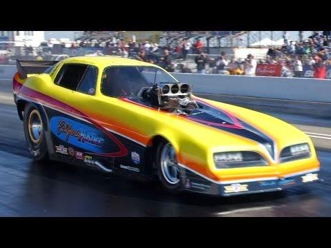 Nitro funny cars 11 300x300