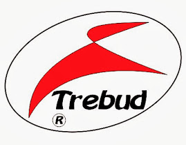 Trebud Sport: Cycling-Skateboarding