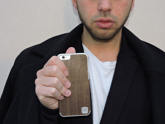 luxbox case cover iphone