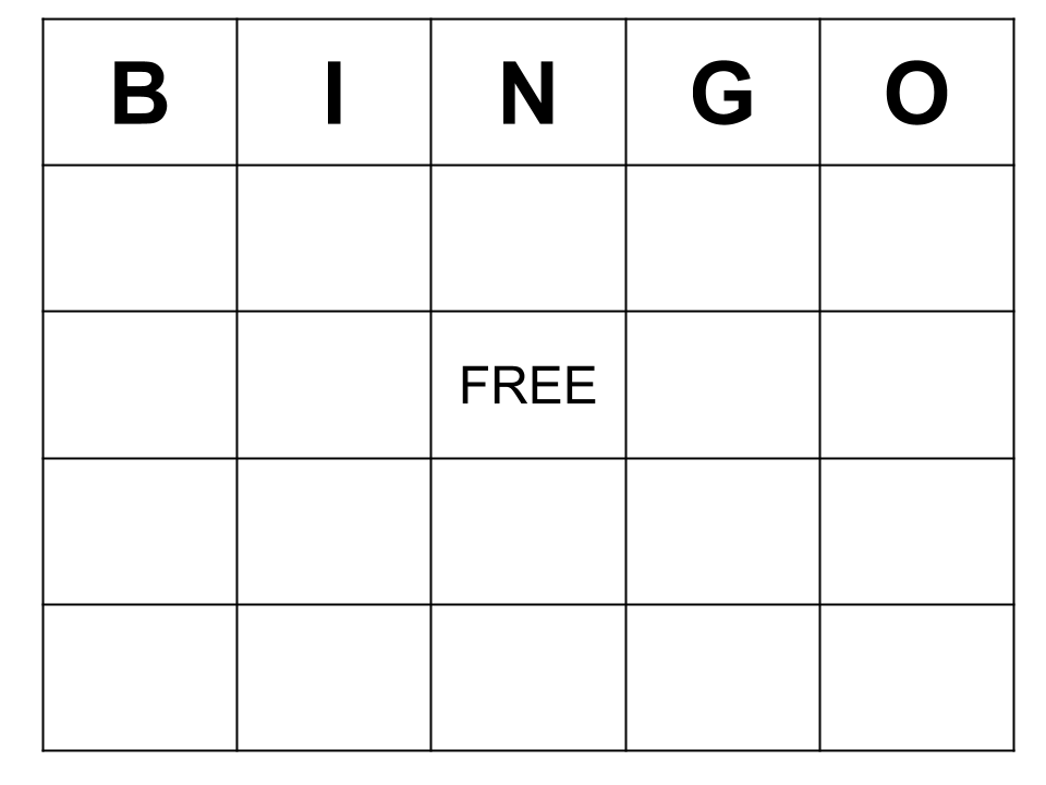 Geekie teacher bingo number generators i teach spanish and love to play bingo to practice numbers the students love it too but i am a traveling teacher and dont always have all my teacher solutioingenieria Gallery
