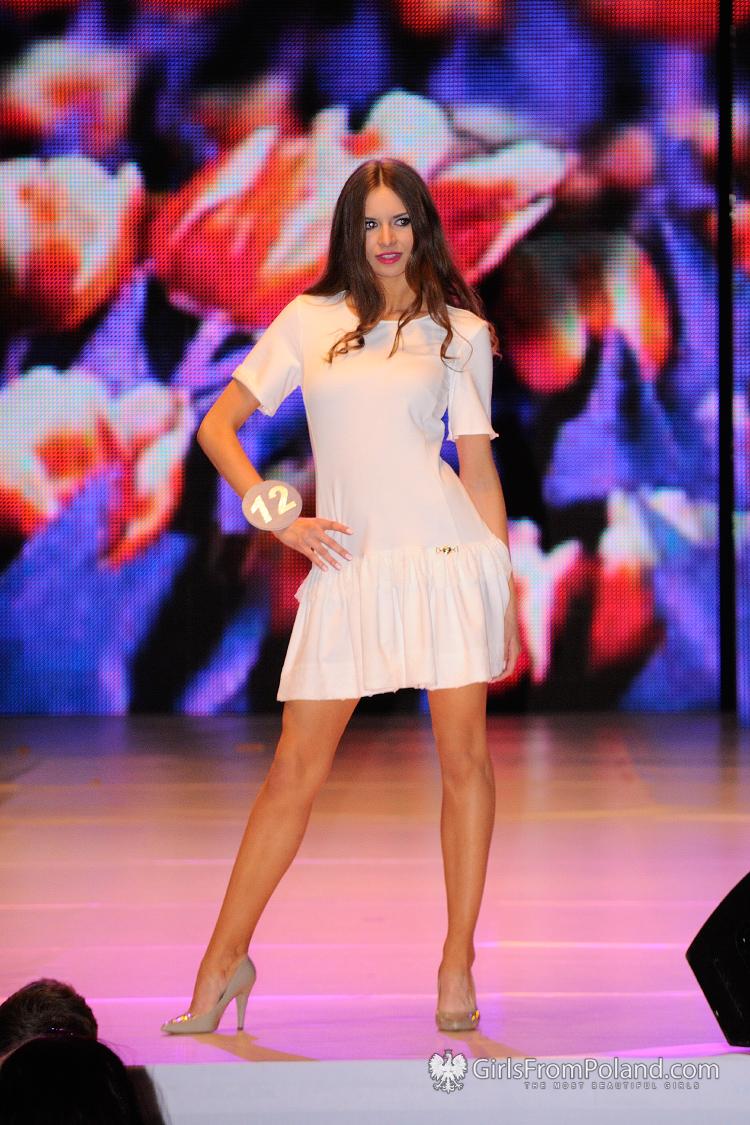 Miss Polonia Lodzkie 2014  Zdjęcie 152