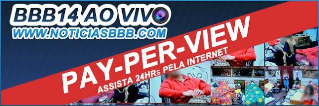 bbb14-ao-vivo-pay-per-view-do-bbb-2014-globo-com-bbb-desconto