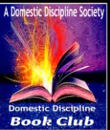 Domestic Discipline Book Club