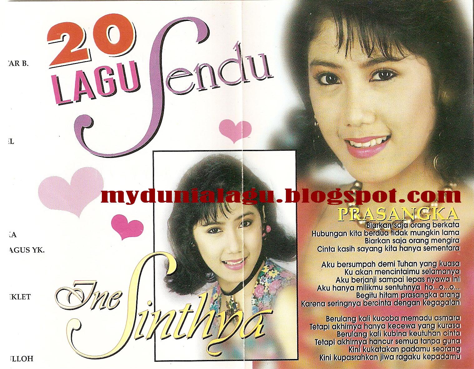 Diposkan oleh INFO MUSIC INDONESIA di 22.53