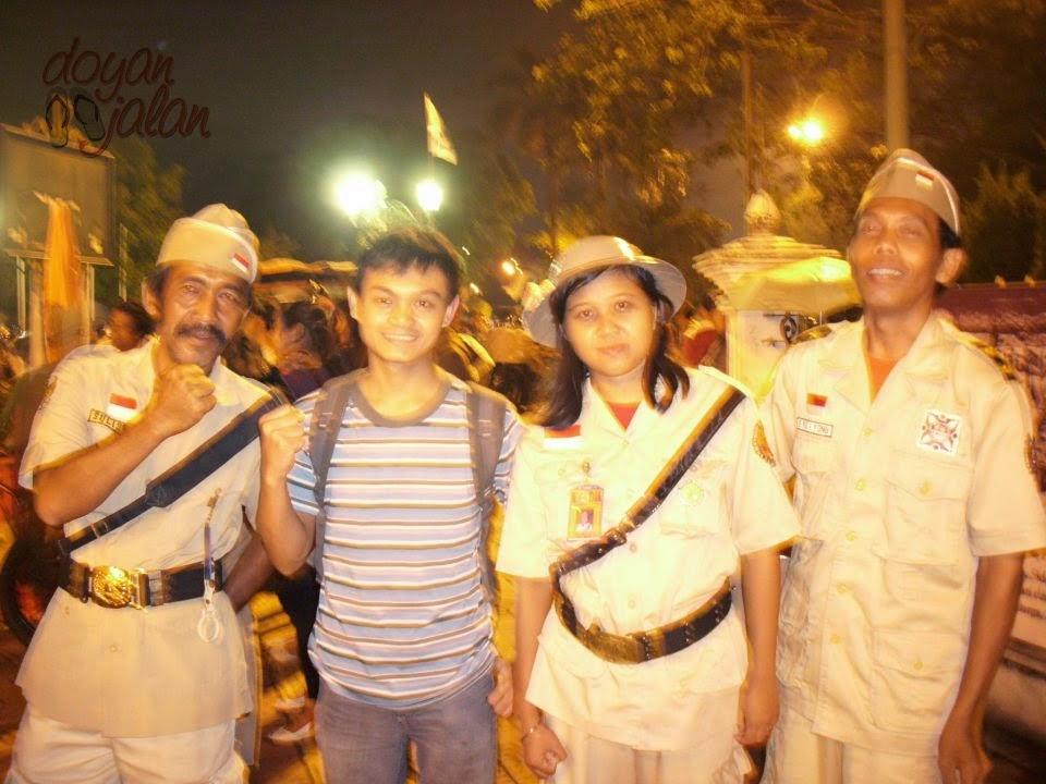 Malioboro,Yogyakarta