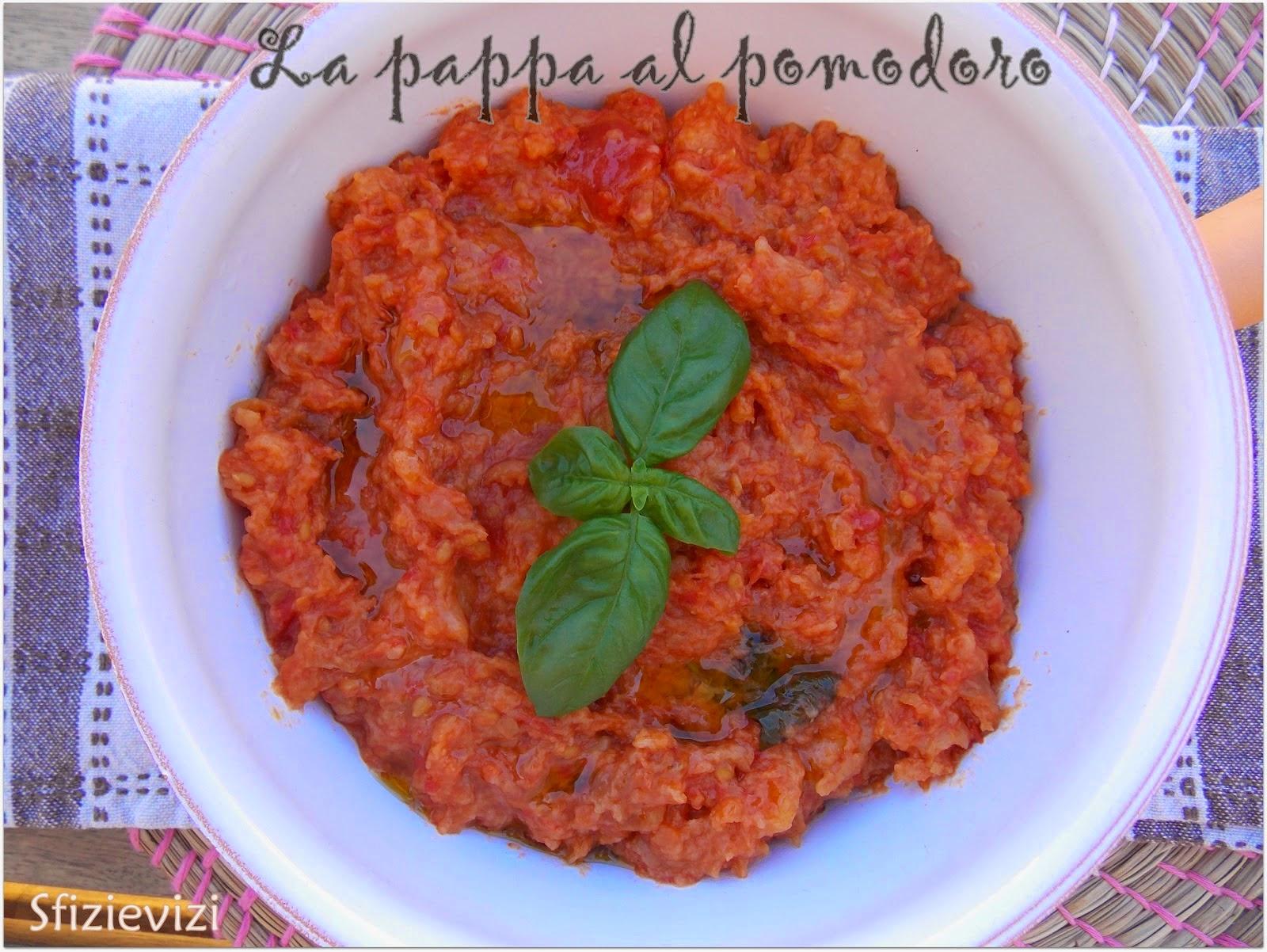 piatti italiani per la via dei sapori