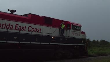 FEC101 Sep 5, 2012