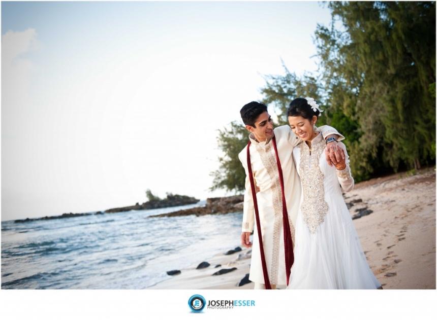 Lets Do This Event And Wedding Planning Loulu Palm Hindu Muslim Wedding Photos By Joseph Esser