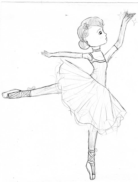 Les dessins de marianne arabesque - Dessin marianne ...