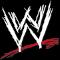 """WWE Y TNA Fans En Español"""