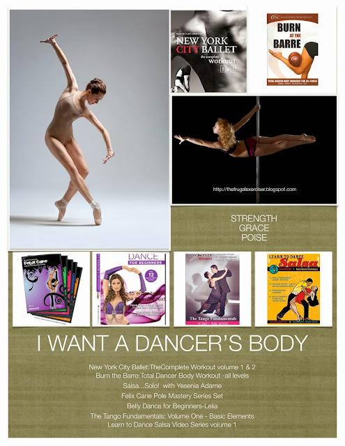 dancing-dvds