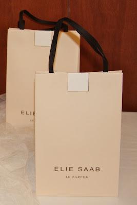 Perfume_Elie_Saab