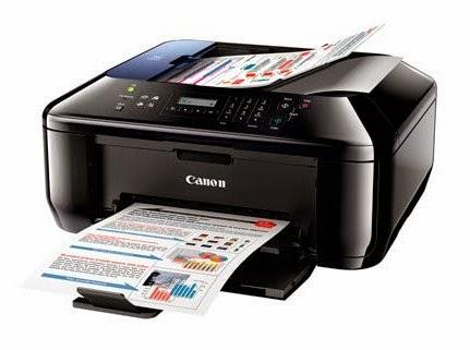 http://www.driverprintersupport.com/2014/09/canon-pixma-e600-printer-drivers.html