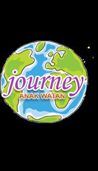 Journey Anak Watan