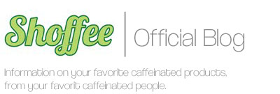 ShoffeeBlog | The Official Blog of Shoffee.com
