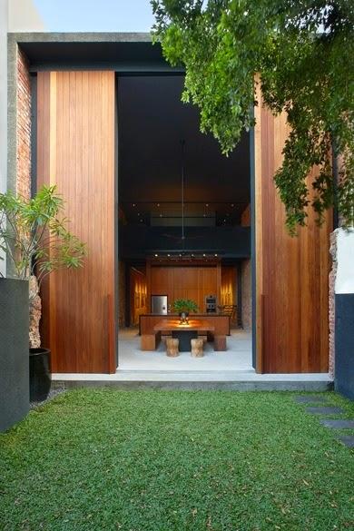renovasi-wajah-baru-arsitektur-bangunan-rumah-toko-kuno-011