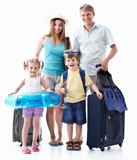 Ideally Suits Travel Insurance Companies