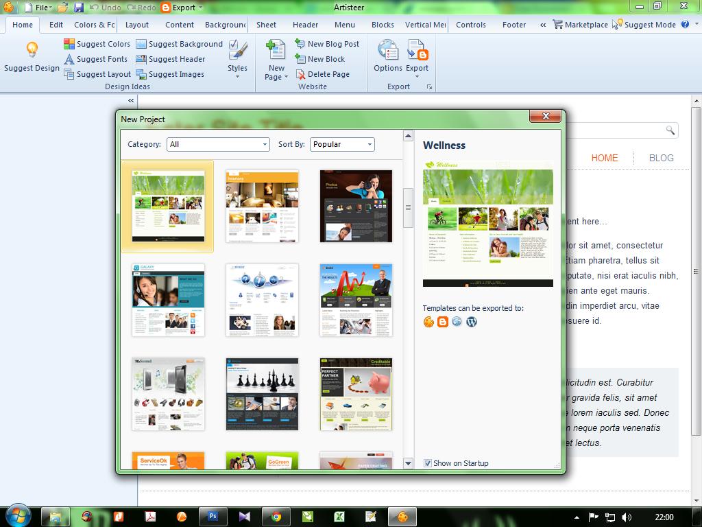 Kali ini Download softgame ingin Memberikan software yang berguna untuk