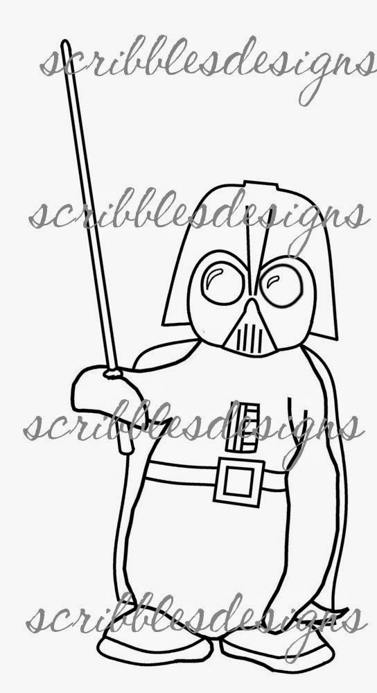 http://buyscribblesdesigns.blogspot.ca/2013/05/217-darth-vad-brrr-300.html