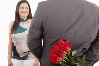 هل تعرف لماذا نرى معظم الازواج يعيشوا فى سعادة وصحة؟
