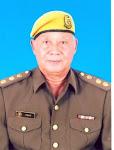 KPRM Bagan Tiang