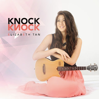 Elizabeth Tan – Knock Knock Stafa Mp3 dan Lirik Terbaru